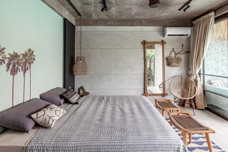 Best Canggu Airbnbs