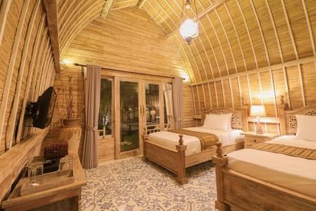 Best Kuta Airbnbs