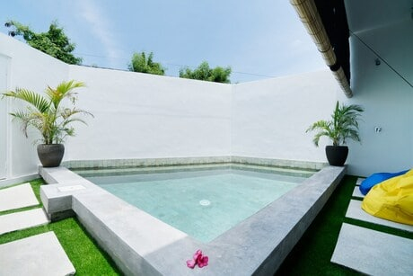 Best Places To Stay In Canggu
