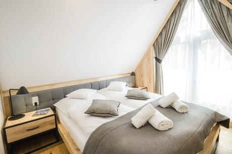 Best Places To Stay In Zakopane