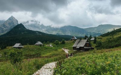 11 Best Things To Do In Zakopane, Poland (In Summer & Winter)!