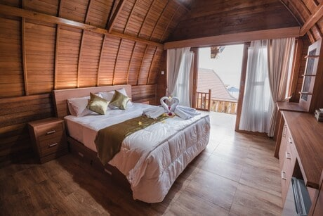 Best Villa in Nusa Penida