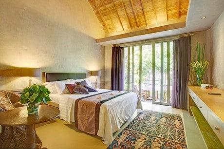 Kuta Airbnb