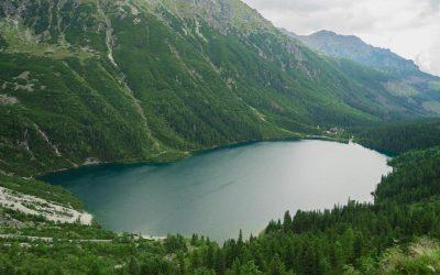 Guide To Morskie Oko Hike In Zakopane: Poland's Most Beautiful Lake