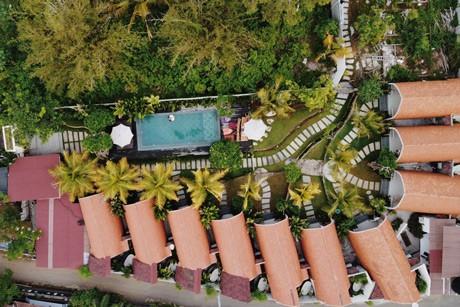 Nusa Penida Where To Stay