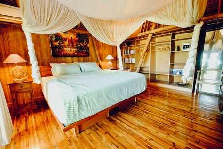 Best Airbnbs In Sanur