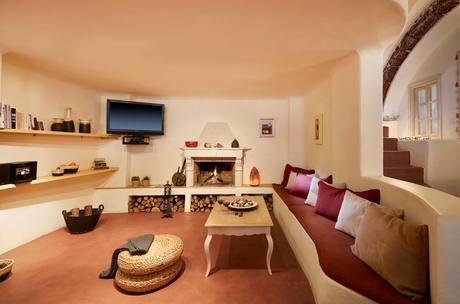 Greece Airbnb