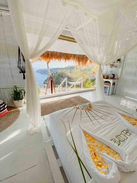 Private Pool Villa Nusa Penida 1