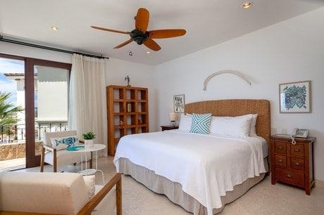 Airbnb Cabo San Lucas Mexico
