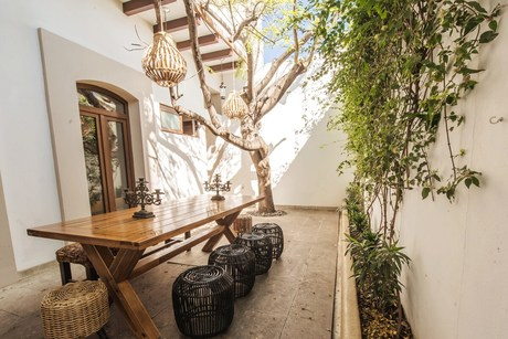 Airbnbs In Oaxaca Mexico