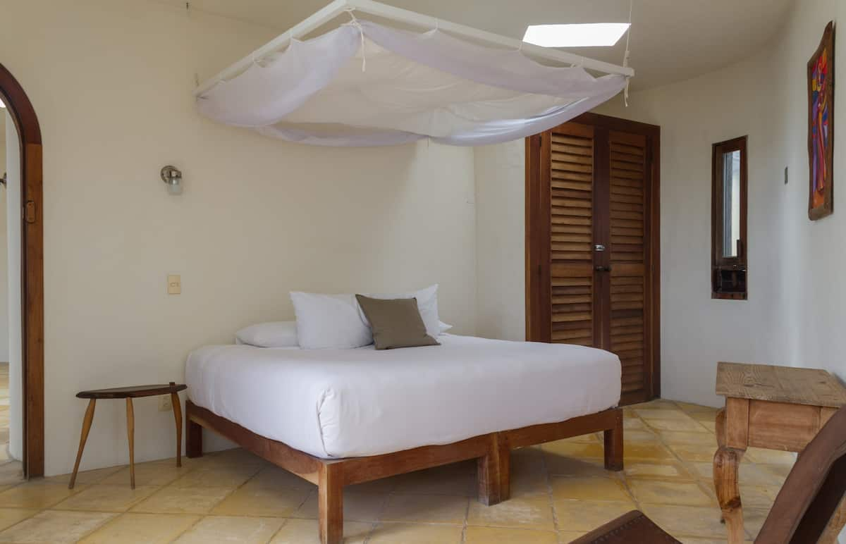 Best Hotels Tulum Beachfront