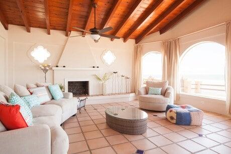Rosarito Mexico Airbnb
