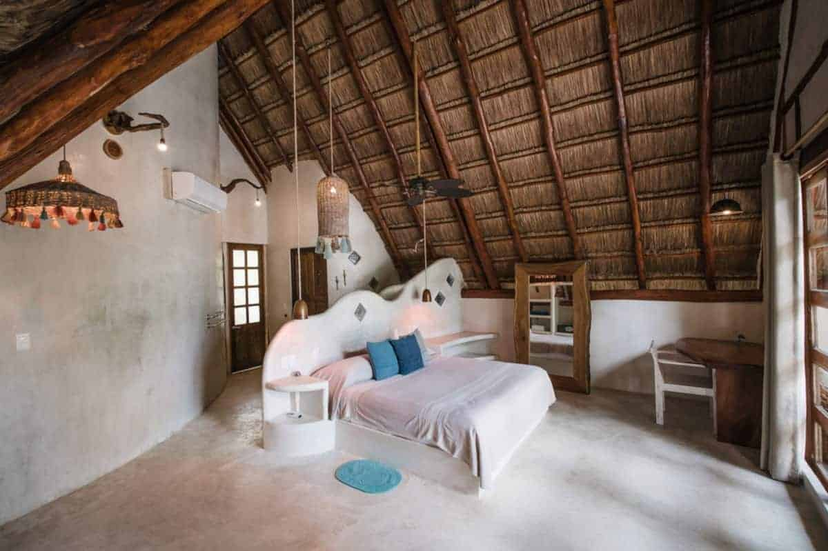 Tulum Best Beach Hotels