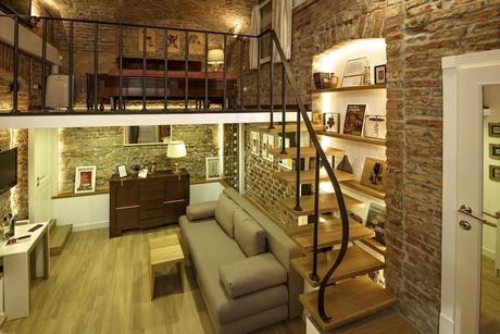 Where To Stay In Cluj Napoca Romania