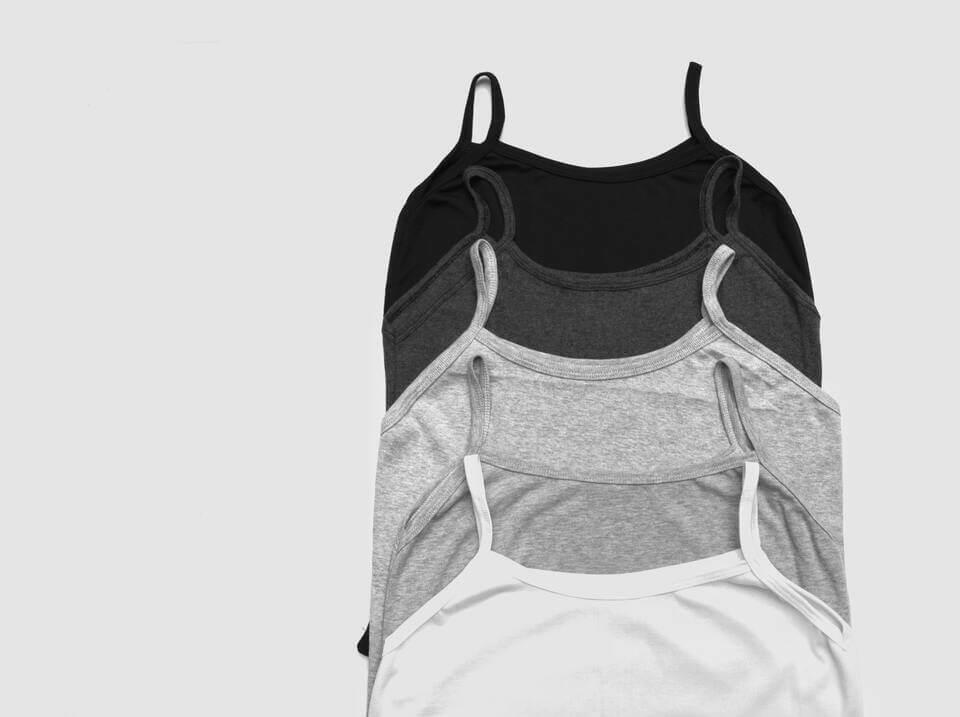 Minimalist Backpacks