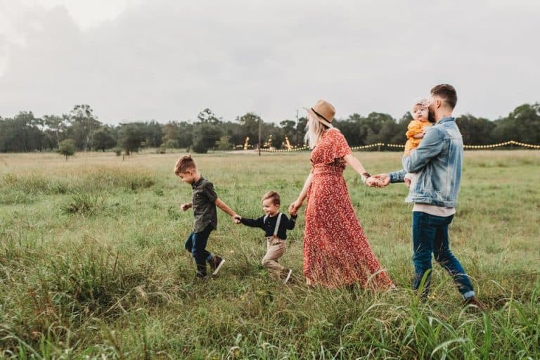 Quotes About Family Travel Featured
