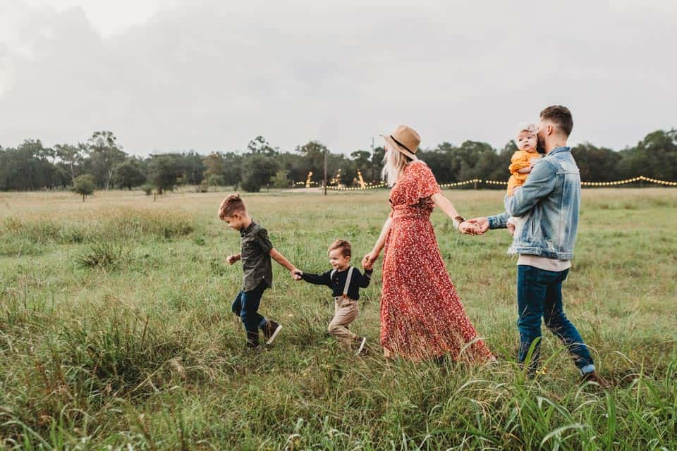 70 Quotes About Family Travel To Cherish The Memories!
