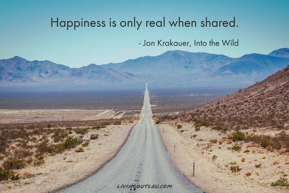 Quotes About Roads And Journeys