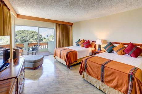 Hotels in Panajachel Lake Atitlan