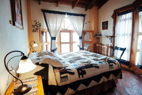 Places To Stay In Lake Atitlan Guatemala
