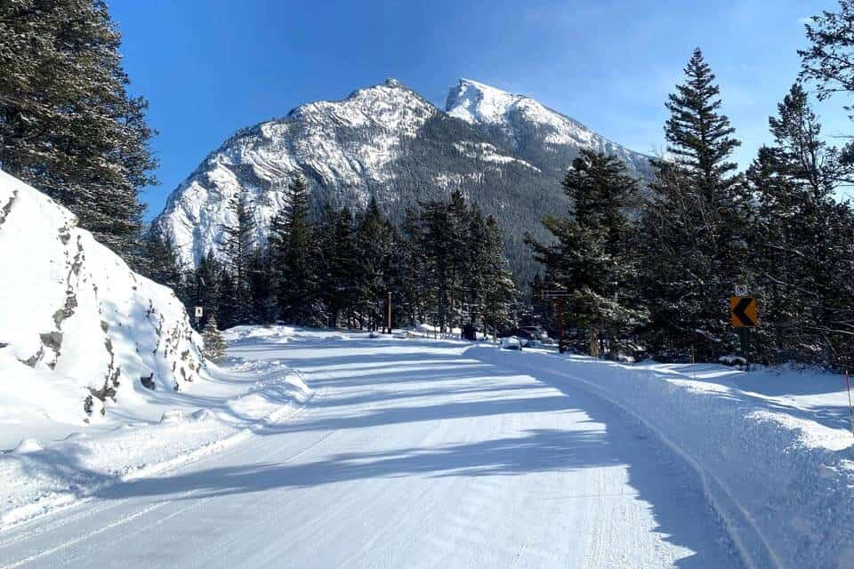 What-to-Do-in-Banff-in-Winter