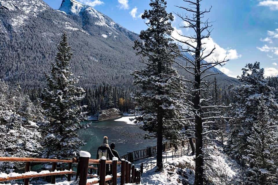 Wintery-Walks-in-Banff