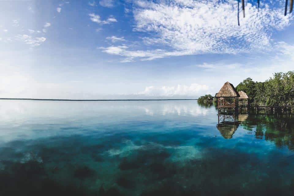 Bacalar-Lagoon-Yucatan