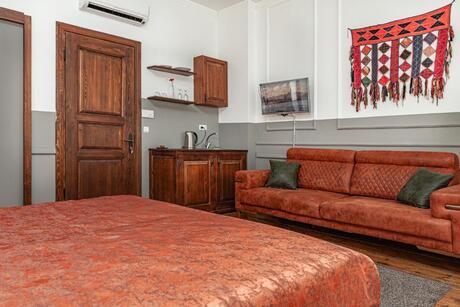 Best Vacation Rental in Taksim