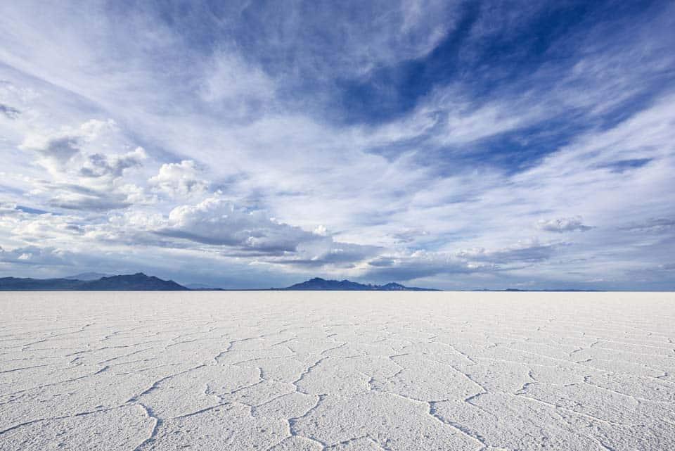 Bonneville-Salt-Flats-North-America