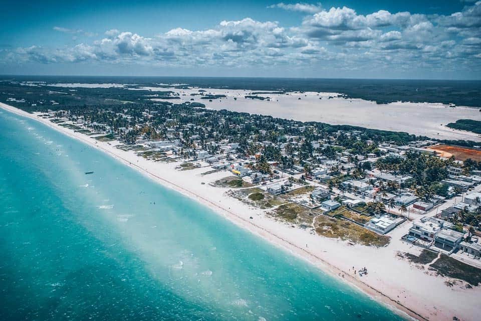 Is-The-Yucatan-Peninsula-Safe-to-Travel