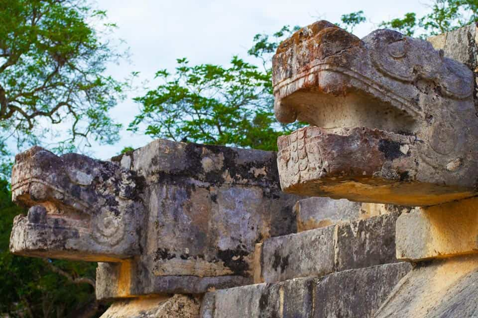 Is-Yucatan-Peninsula-Expensive