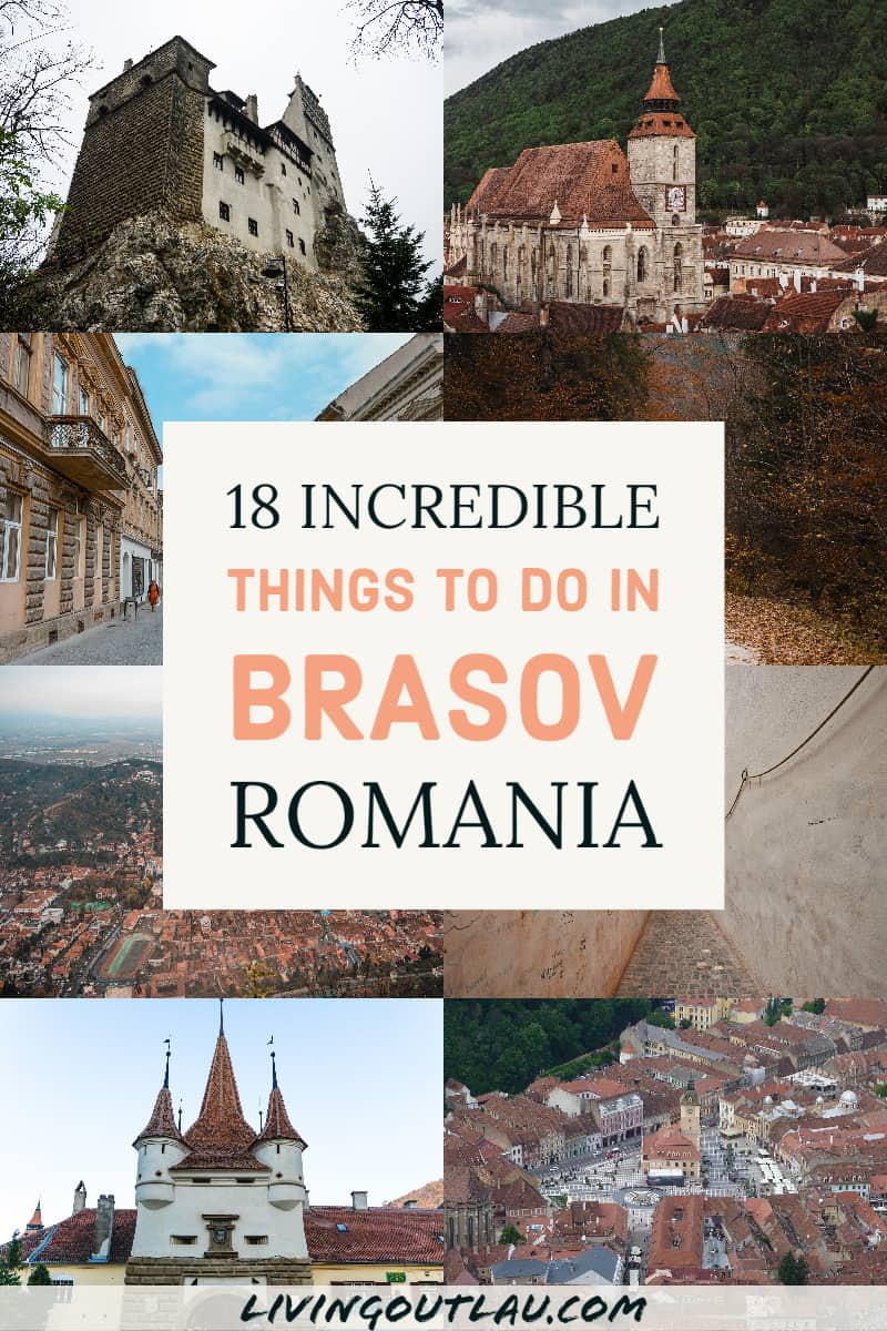 Things-To-Do-in-Brasov-Romania-Pinterest