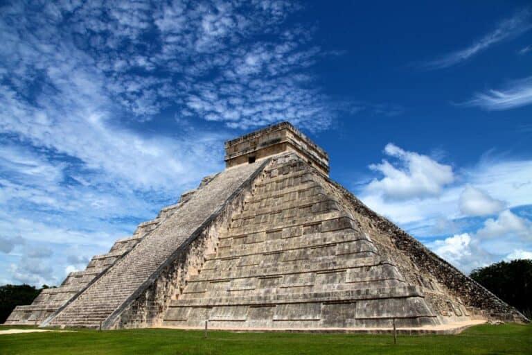 Things-to-do-in-Yucatan-Peninsula-Featured