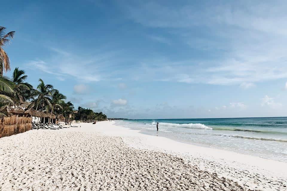 Tulum-Beach-Yucatan-Place-to-Visit