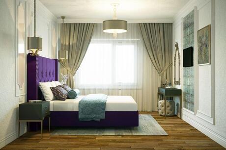 Vacation Rental in Sultanahmet Istanbul