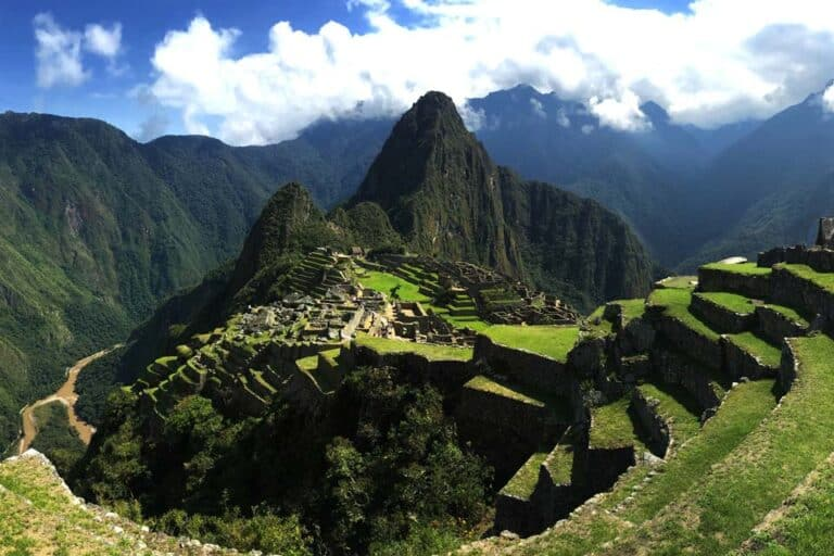 Best-Landmarks-in-South-America-Featured