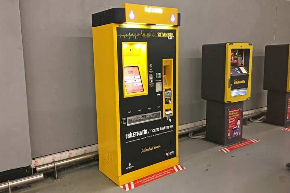 Istanbulkart-Vending-Machines-in-IST