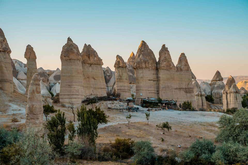 Love-Valley-Cappadocia-Sightseeing
