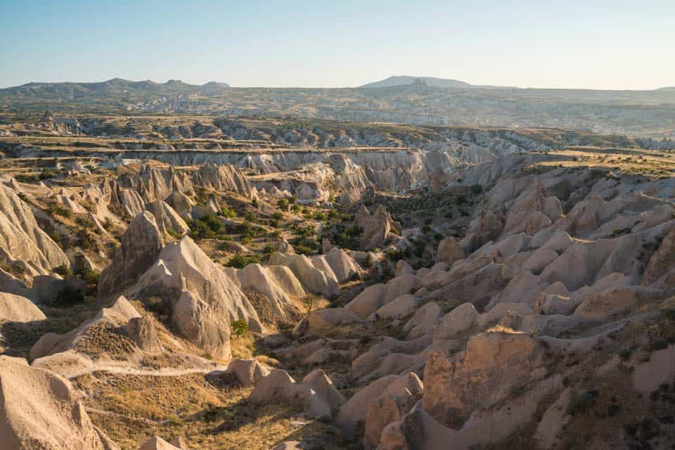 Red-and-Rose-Valley-Hiking-Cappadocia