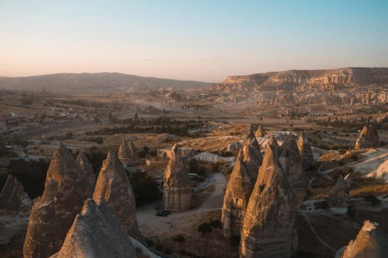 Things-To-Do-in-Cappadocia-Featured