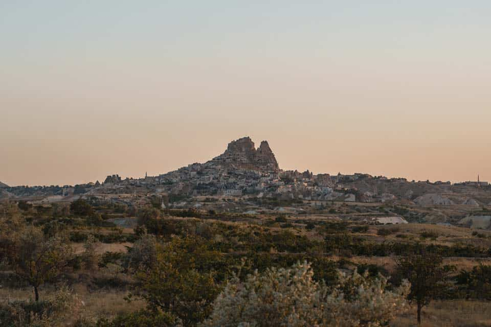 How-Many-Days-To-Spend-in-Cappadocia-Featured