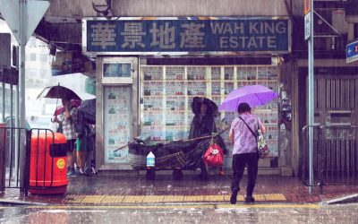 18 BEST Indoor Activities In Hong Kong On A Rainy Day