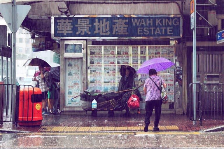 Hong-Kong-in-the-Rain-Featured