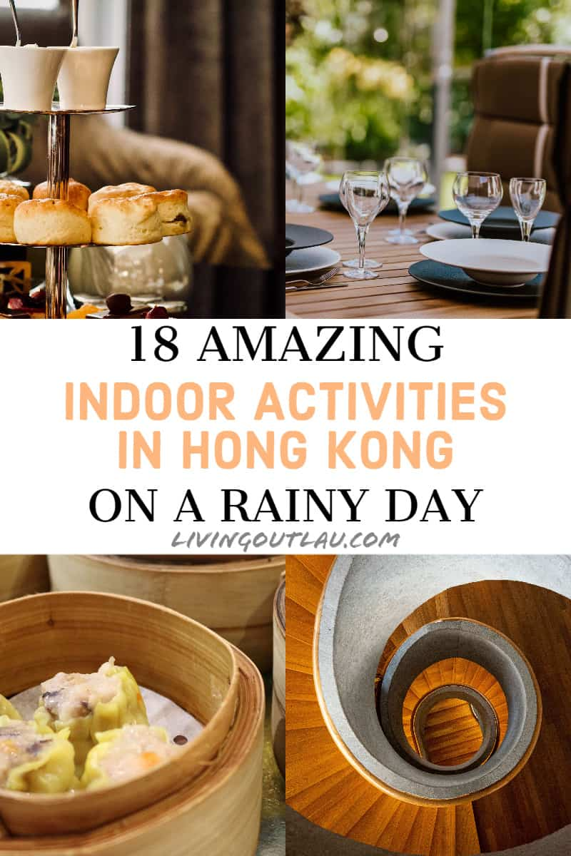 Indoor-Activities-in-Hong-Kong-on-A-Rainy-Day-Pinterest